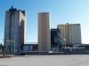 Befintliga siloanläggningar