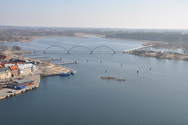 Ljungaviksbron 2